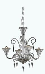 Elegant Lighting 8804D28CLSS