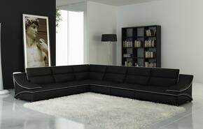VIG Furniture VGEV5076C