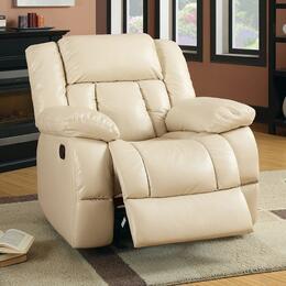 Furniture of America CM6827CH