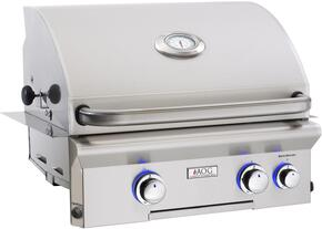 American Outdoor Grill 24NBL