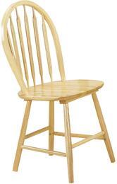 Acme Furniture 02482N