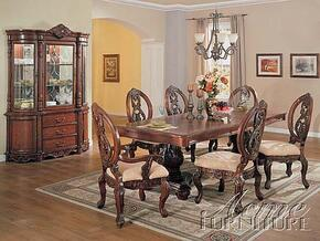 Acme Furniture 09955