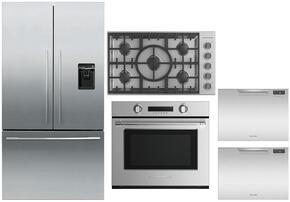 Fisher Paykel 846275