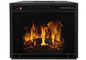 Moda Flame MFE8033