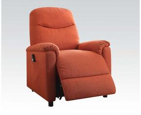 Acme Furniture 59346