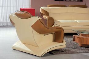 VIG Furniture VGEV70551