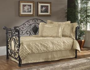 Hillsdale Furniture 1039DB