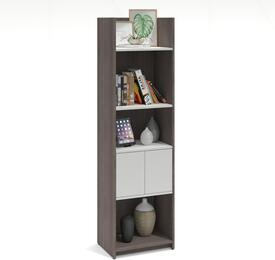 Bestar Furniture 167001147