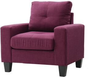 Glory Furniture G471AC