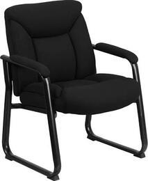 Flash Furniture GO2077FGG