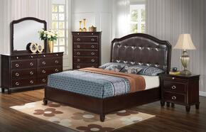 Glory Furniture G9000AFBDMNC