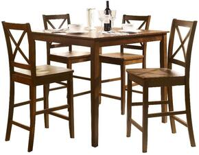 Acme Furniture 07550