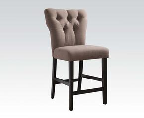 Acme Furniture 71526