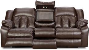 Simmons Upholstery 5032568SEBRINGCOFFEEBEAN