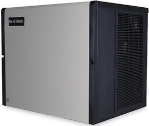 Ice-O-Matic ICE1007FA