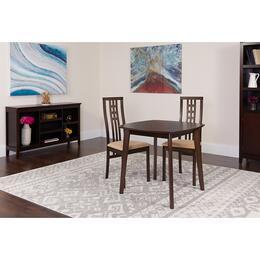 Flash Furniture ES67GG