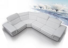 VIG Furniture VGDIQUEEN