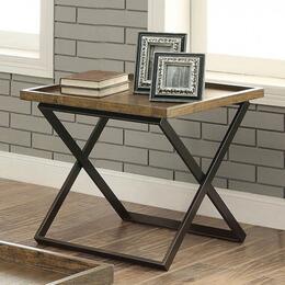 Furniture of America CM4317E