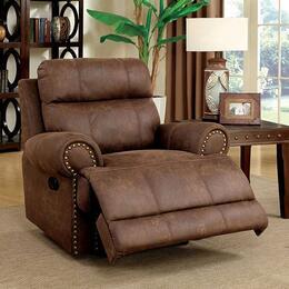 Furniture of America CM6281CH