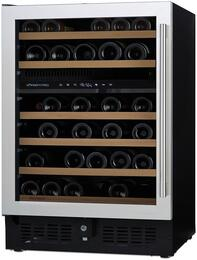 Wine Enthusiast 237024604