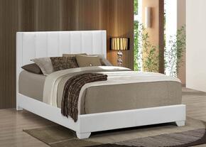 Myco Furniture MD3331K
