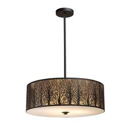ELK Lighting 310755