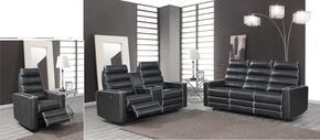 Global Furniture USA U1876-SLR