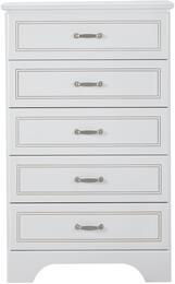 Standard Furniture 67055