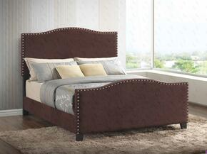Glory Furniture G2572KBUP