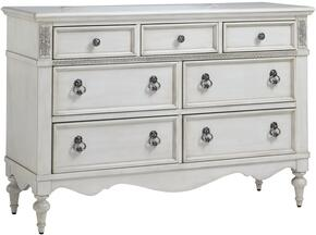Standard Furniture 81059