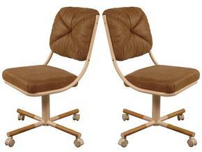 Acme Furniture 16310