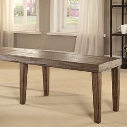 Furniture of America CM3562BN