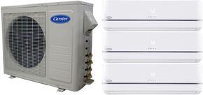 Carrier 38MGQF36340MAQB090918B3