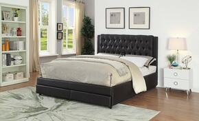 Acme Furniture 26500QN