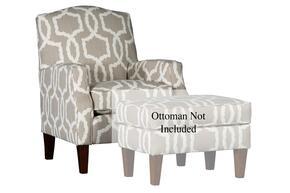 Chelsea Home Furniture 393725F40CHKF