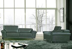 VIG Furniture VGEVSP8005