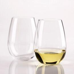 Wine Enthusiast 7030304