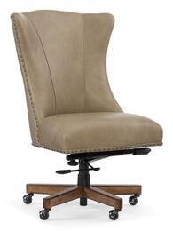 Hooker Furniture EC483083