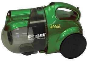 Bissell BGC2000