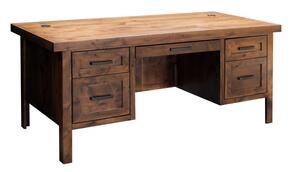 Legends Furniture SL6270WKY
