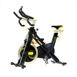Frequency Fitness FF300M100