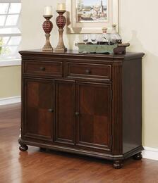 Furniture of America CM3306SV