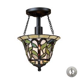 ELK Lighting 701141LA