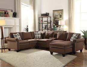 Acme Furniture 54250515253