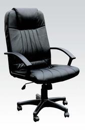 Acme Furniture 02336