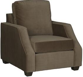 Progressive Furniture U2052CH