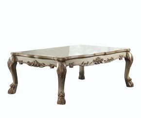 Acme Furniture 83160
