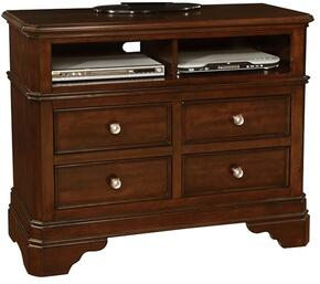 Myco Furniture BA1858MC