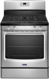 Maytag MGR8600DS
