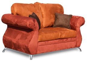 Gardena Sofa GDNCA74